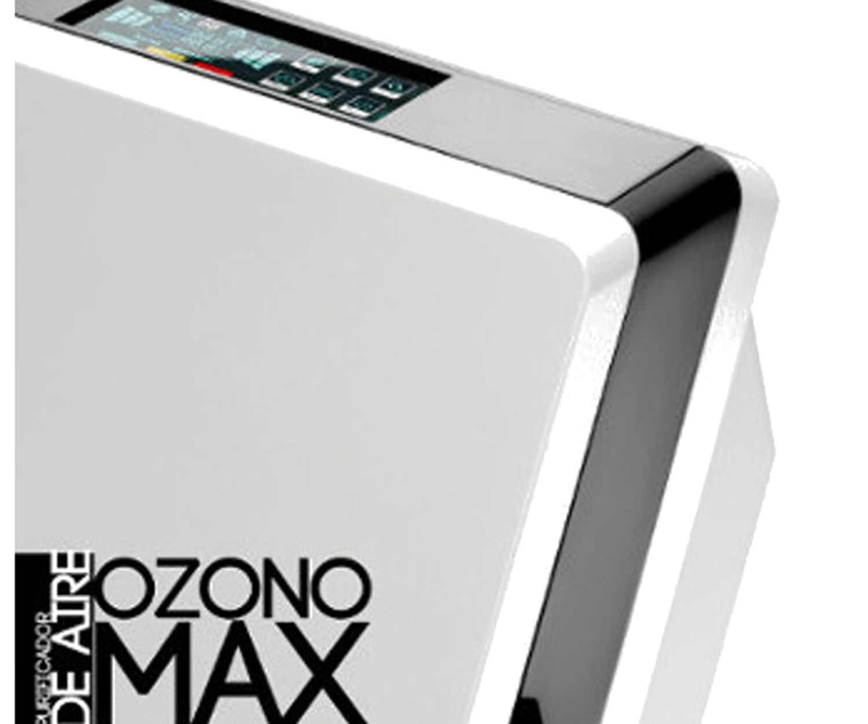 Tratamientos con ozono