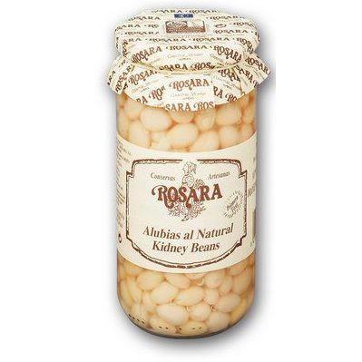 Rosara: Venta online de Hialsa