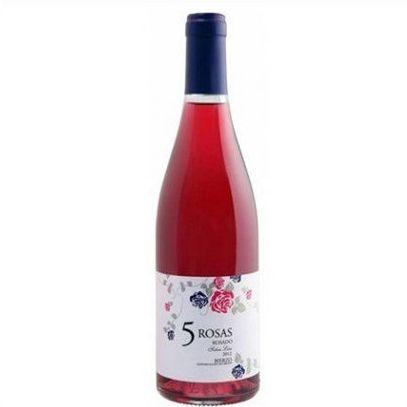 Otros vinos: Venta online de Hialsa
