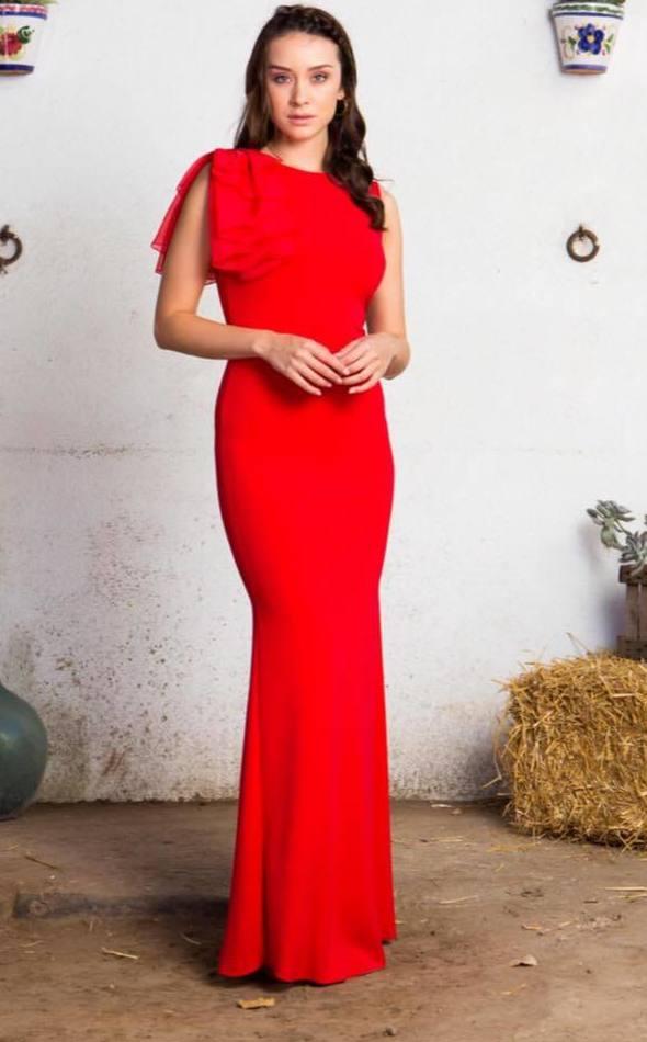 Foto 4 de Tiendas de ropa de mujer en Las Palmas de Gran Canaria | Los Complementos de Carlota