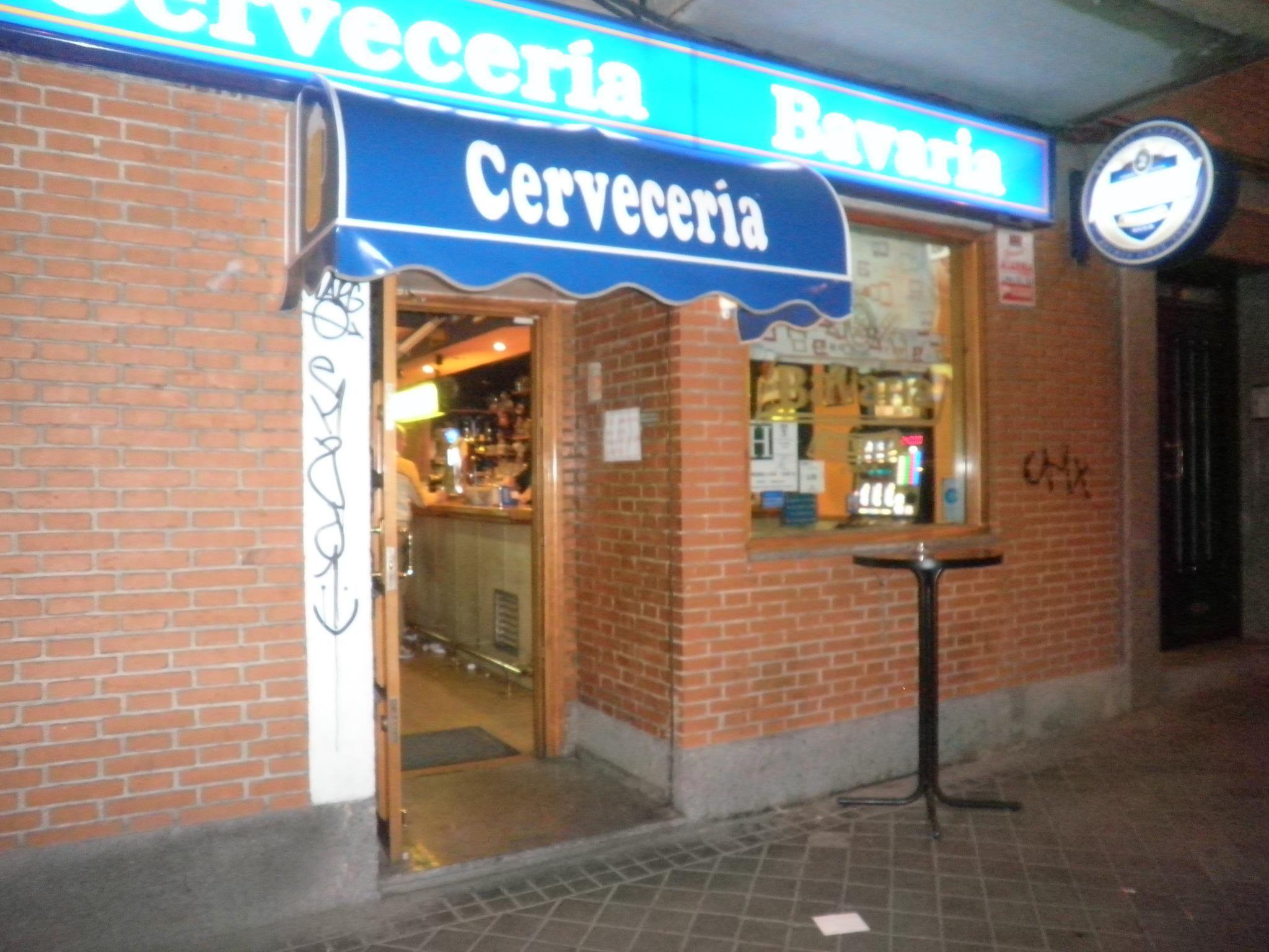 Foto 15 de Cervecería en  | Cervecería Bavaria