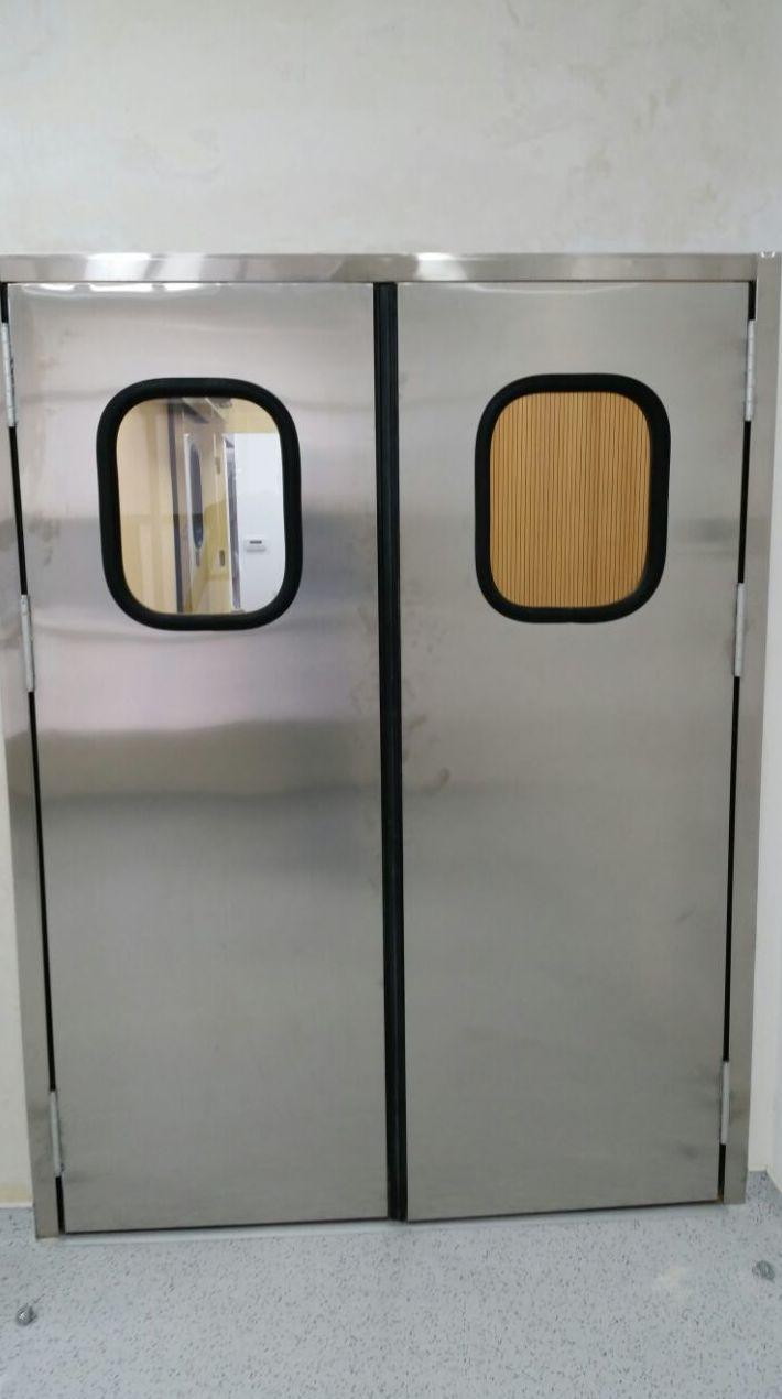 Foto 11 de Puertas automáticas en Sangonera la Verde | Puertas Automáticas Carrascoy