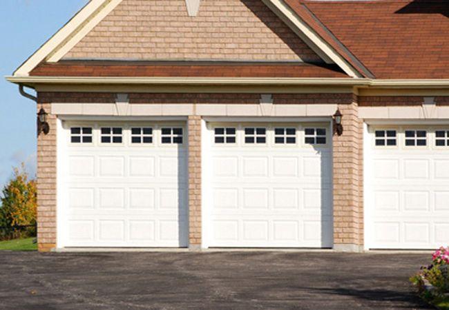 Puertas de garaje en murcia comprobar que el mando tiene pilas - Puertas de garaje murcia ...