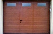 Foto 21 de Puertas automáticas en Sangonera la Verde | Puertas Automáticas Carrascoy