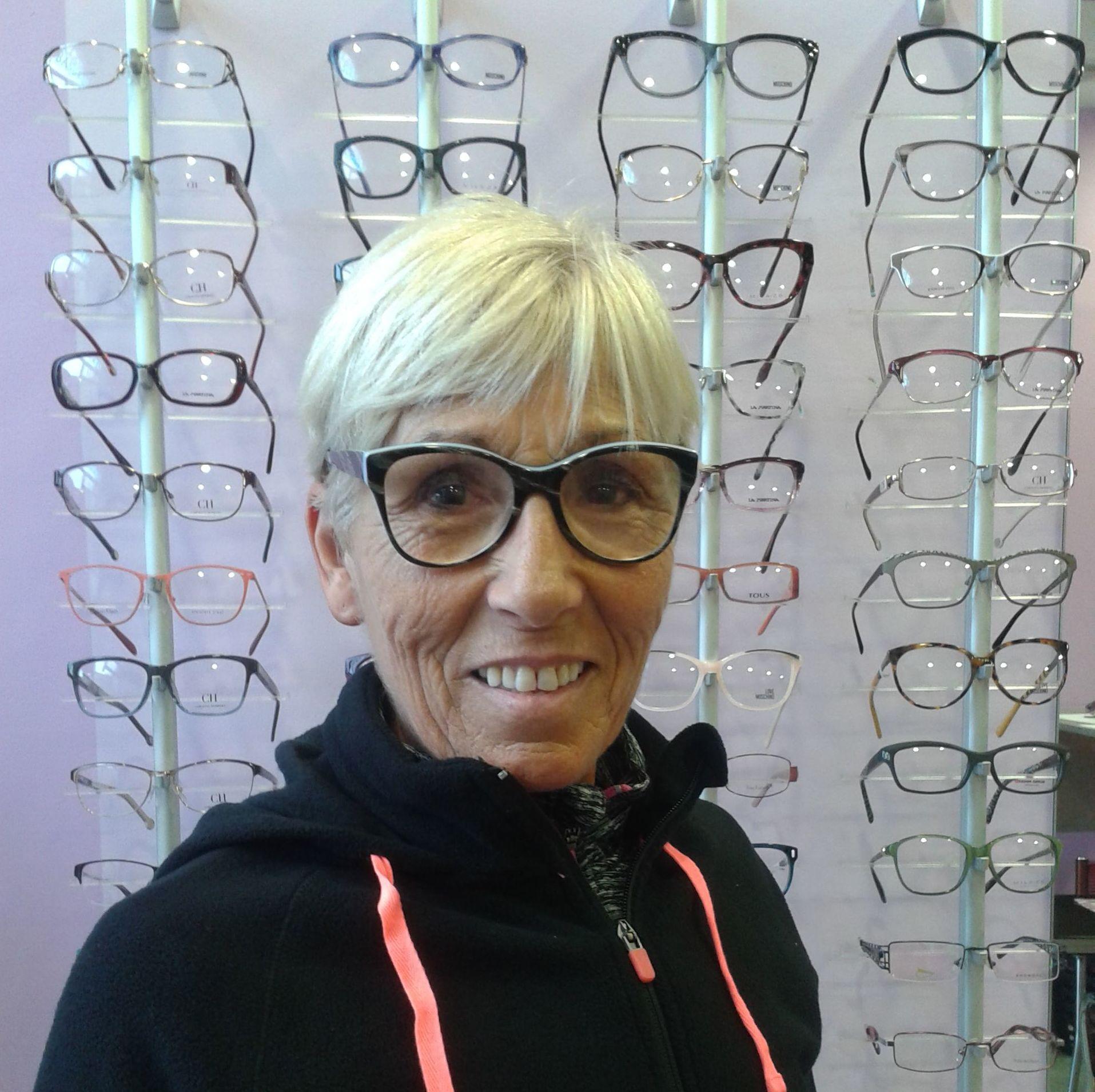 Óptica Basurto, gafas  de sol y graduadas 4
