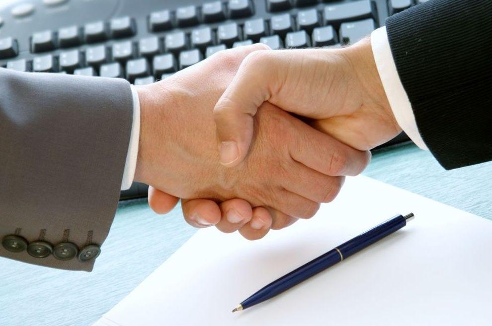 Empresa de multiservicios con calidad y garantía madrid centro