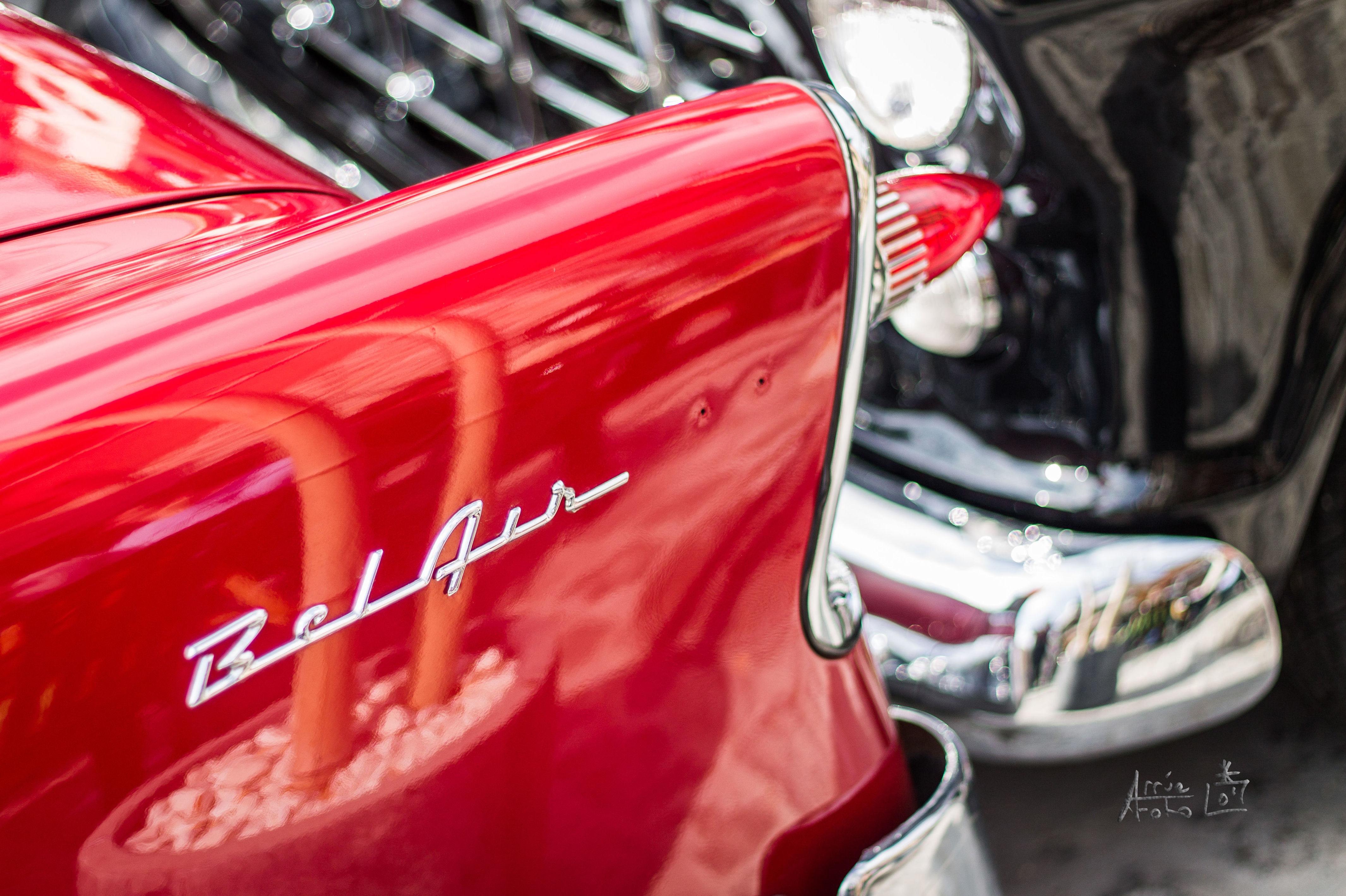 Foto 56 de Talleres de automóviles en Las Rozas | Leiva Taller