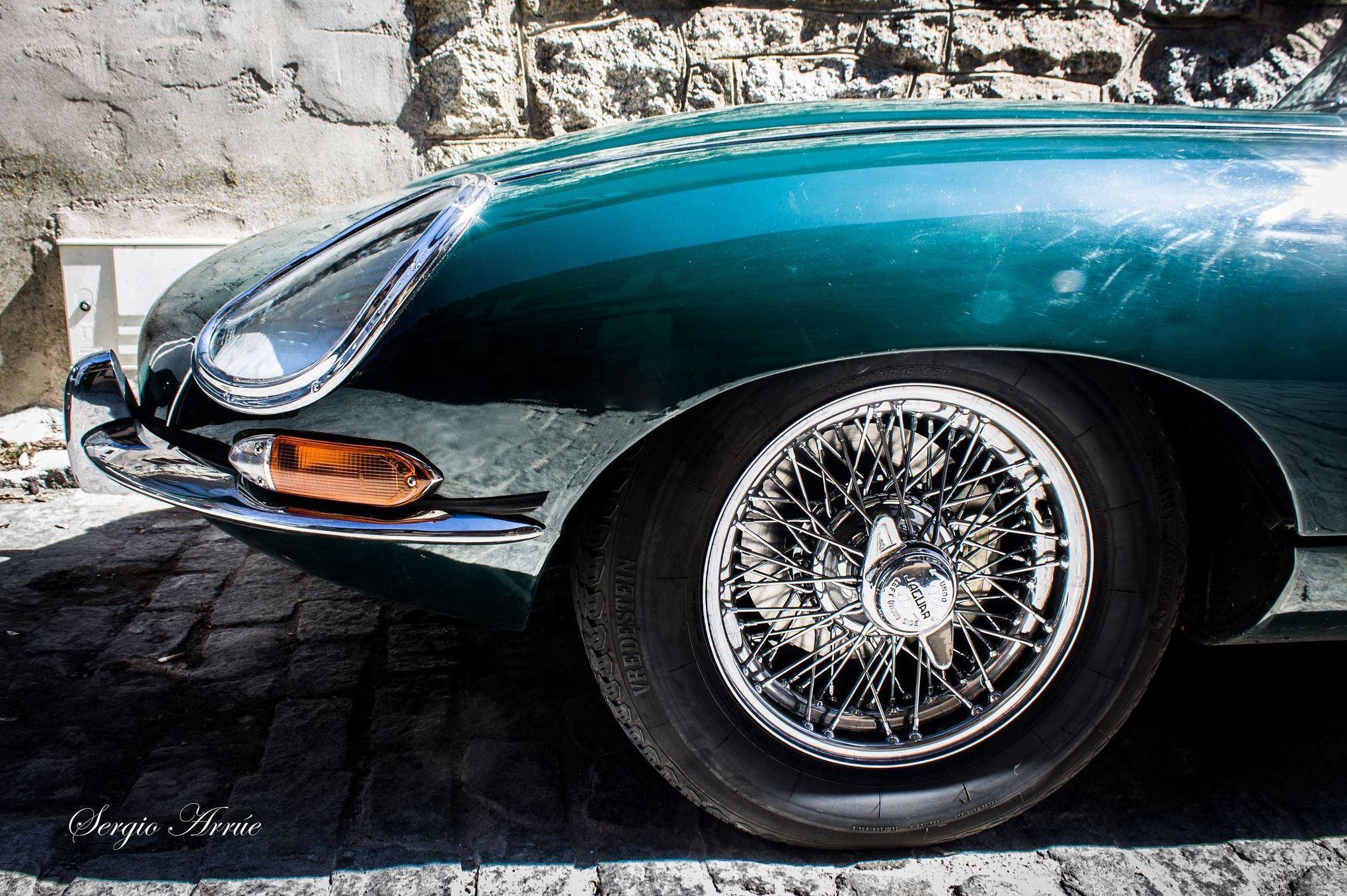 Foto 49 de Talleres de automóviles en Las Rozas | Leiva Taller
