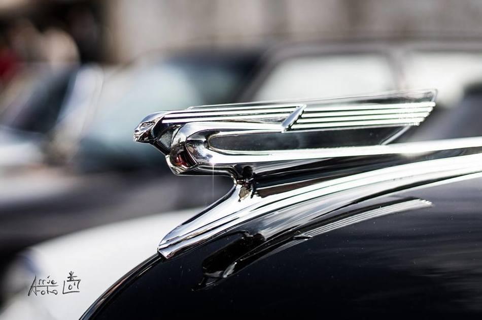 Foto 55 de Talleres de automóviles en Las Rozas | Leiva Taller