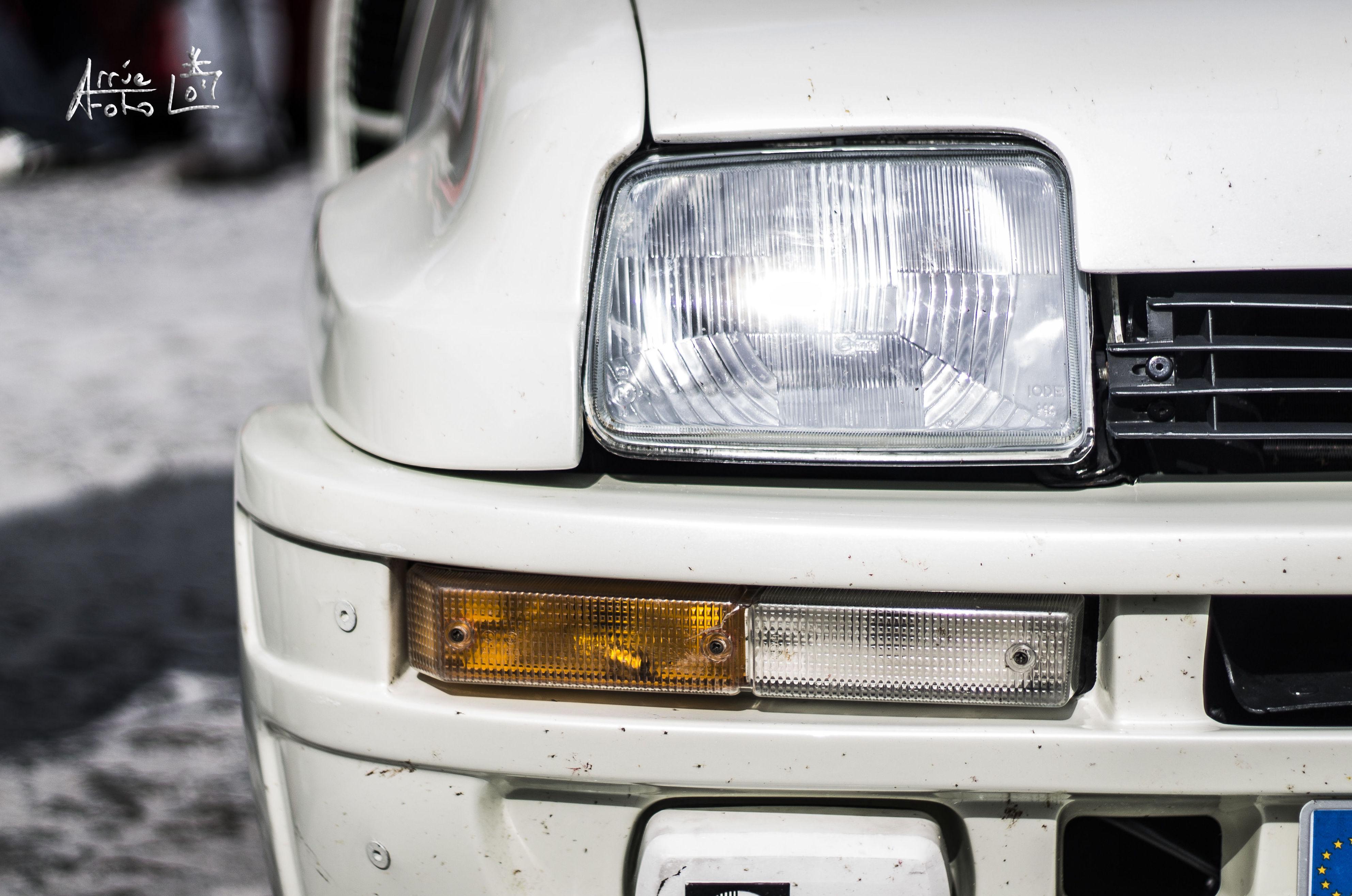 Foto 38 de Talleres de automóviles en Las Rozas | Leiva Taller