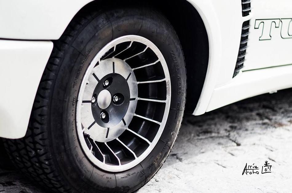 Foto 34 de Talleres de automóviles en Las Rozas | Leiva Taller