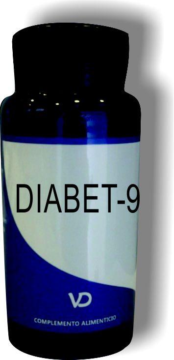 Ayuda a tratar la diabetes