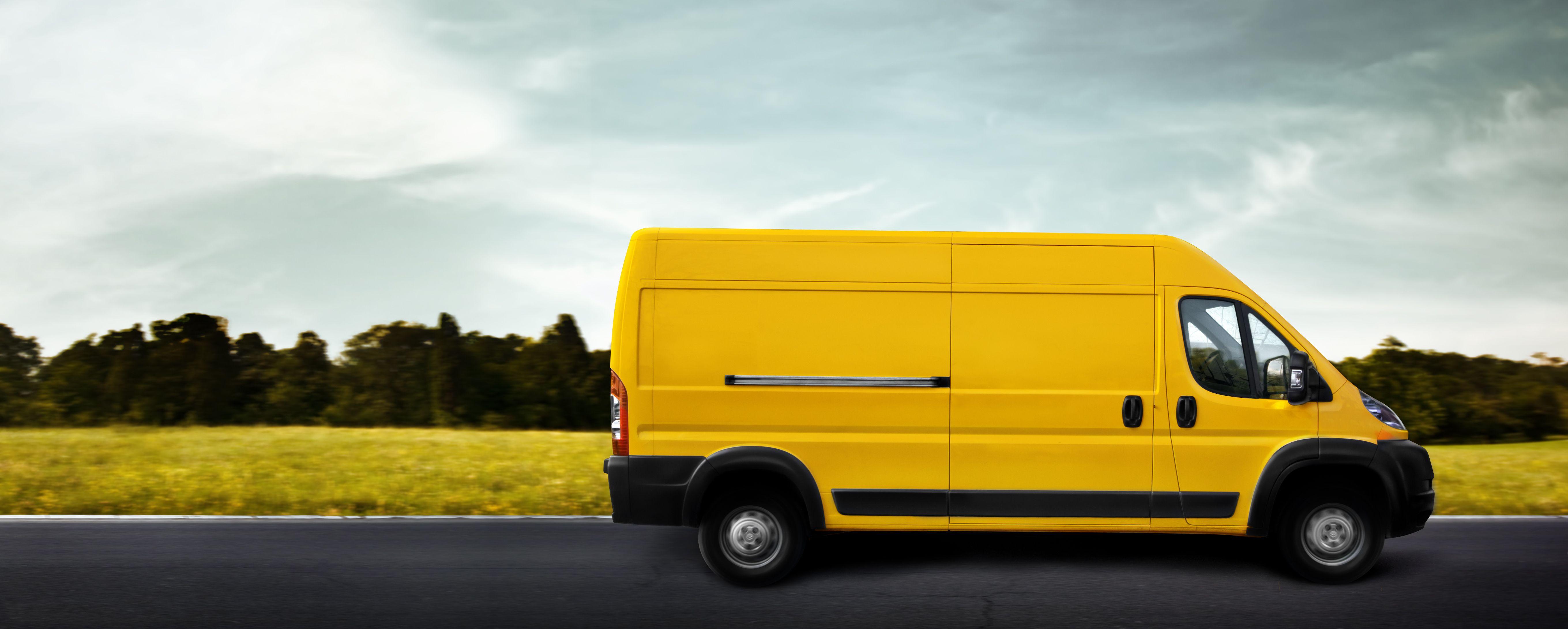 Transporte por carretera: Servicios de Tradisma Ripollet 97 SLU