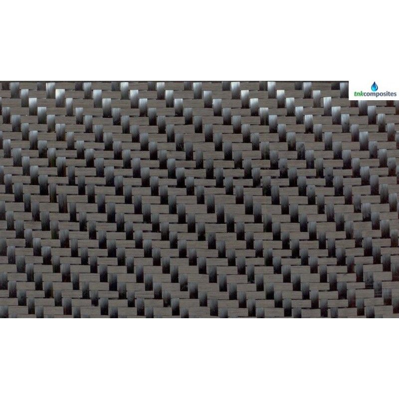 Tejidos de carbón: Productos de Resinas TNK