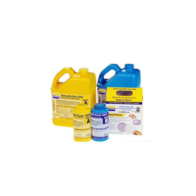 Resinas poliuretano: Productos de Resinas TNK