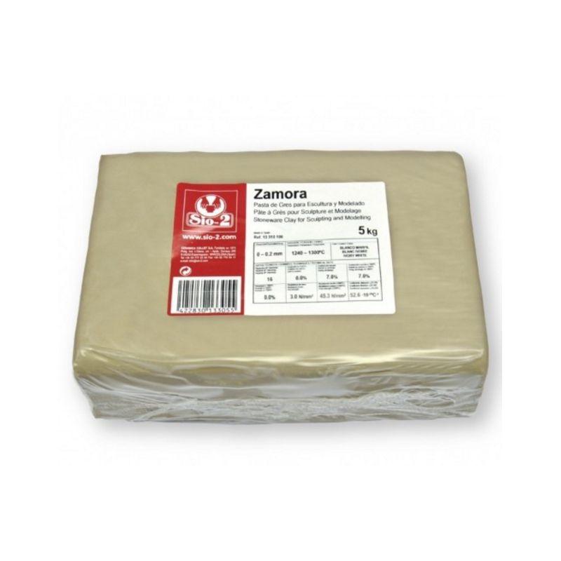 Masillas de moldeo: Productos de Resinas TNK