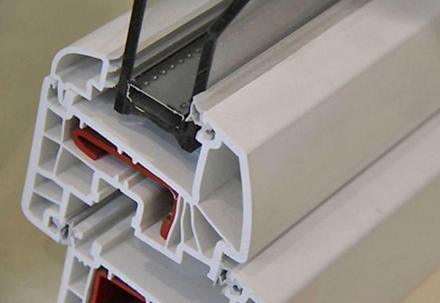Ventanas con rotura de puente térmico: Carpintería de aluminio de Carpintería de Aluminio Alberto Mellado