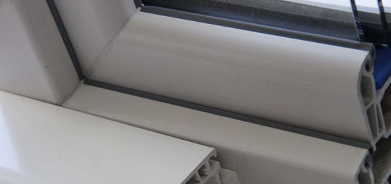 Canal 16: Carpintería de aluminio de Carpintería de Aluminio Alberto Mellado