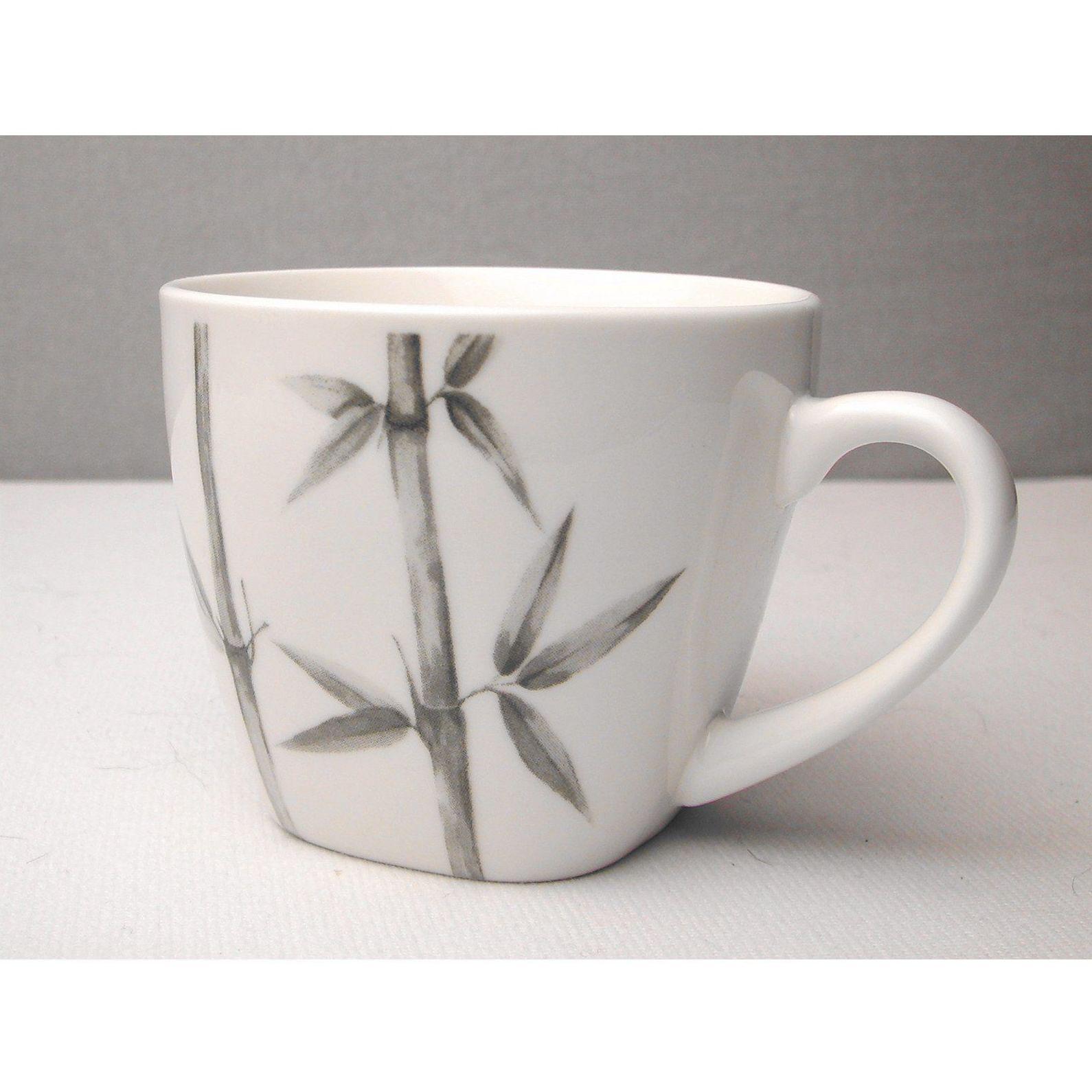 Artículos de cerámica: Productos de Don Arte