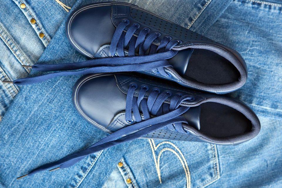 Accesorio de calzado: Servicios de Zapatillas La Colmena