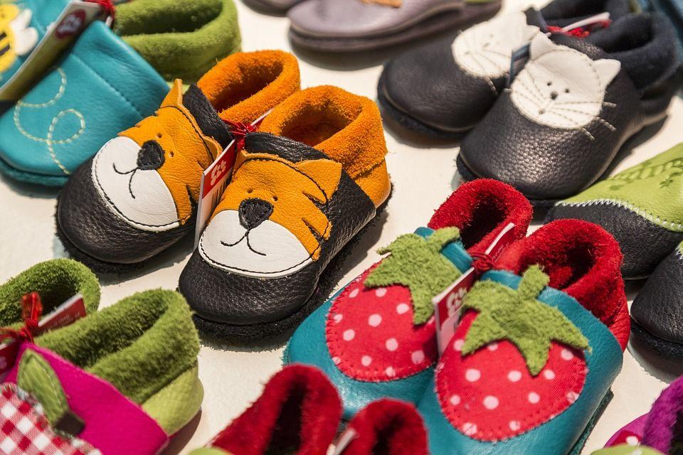 Zapatillas de andar por casa: Servicios de Zapatillas La Colmena