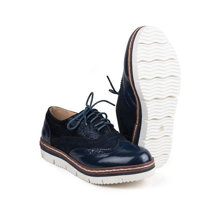 Zapatos de descanso: Servicios de Zapatillas La Colmena
