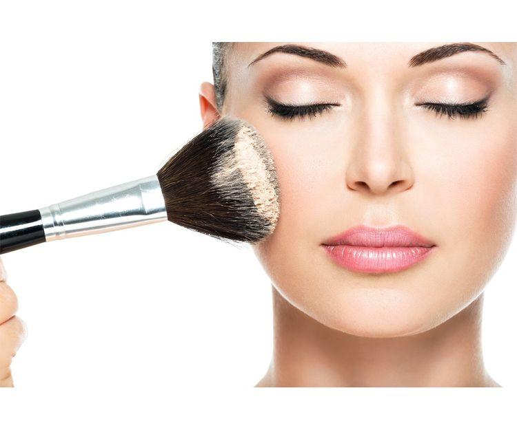 Tratamientos de belleza facial en Jerez de la Frontera