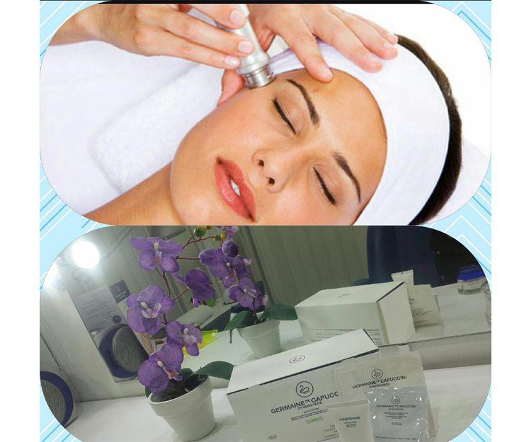 Estimula la acción regeneradora de la epidermis e hidrata intensamente tu piel