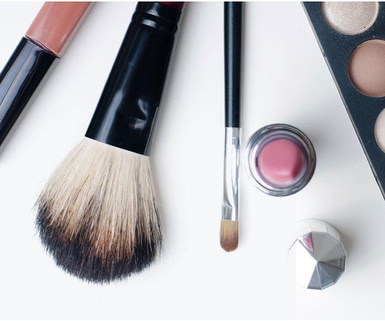 Maquillaje en Jerez de la Frontera