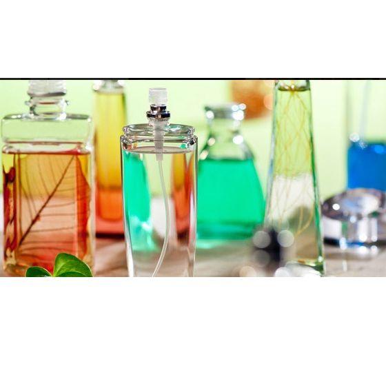 Perfumes Quince Millones: Productos y servicios de Mafalda Salón de Belleza