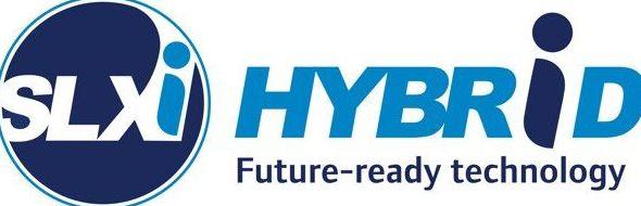 Soluciones de refrigeración híbrida