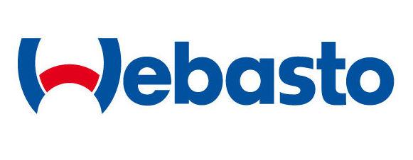 Refrigeración Webasto: Servicios de DM Refrigeración Transporte