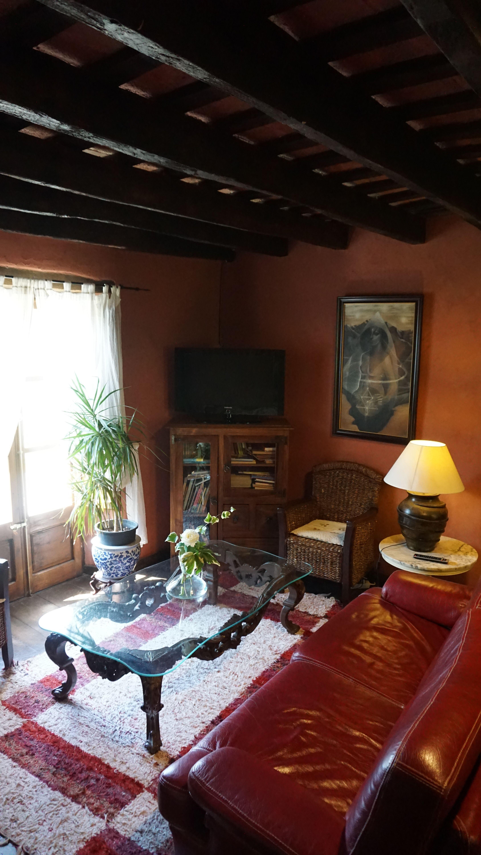 Foto 122 de Casa rural con encanto en La Cellera de Ter   Casa Rural Can Jepet