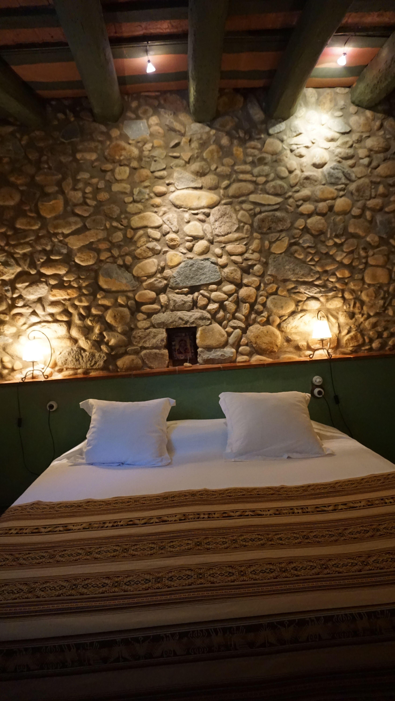 Foto 40 de Casa rural con encanto en La Cellera de Ter | Casa Rural Can Jepet