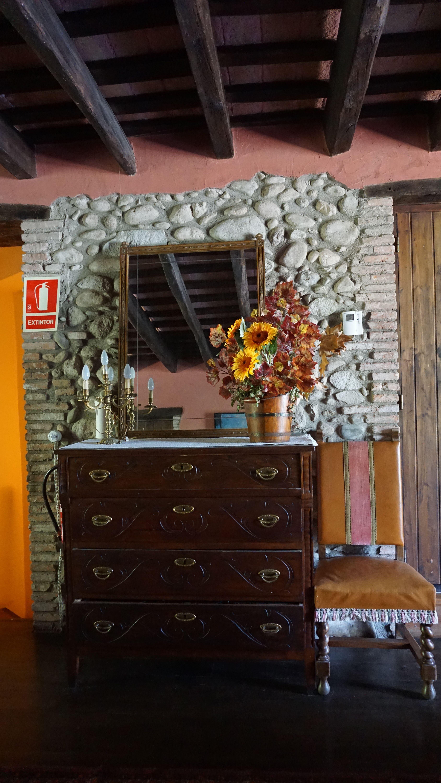 Foto 27 de Casa rural con encanto en La Cellera de Ter | Casa Rural Can Jepet