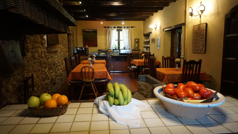 Foto 120 de Casa rural con encanto en La Cellera de Ter | Casa Rural Can Jepet