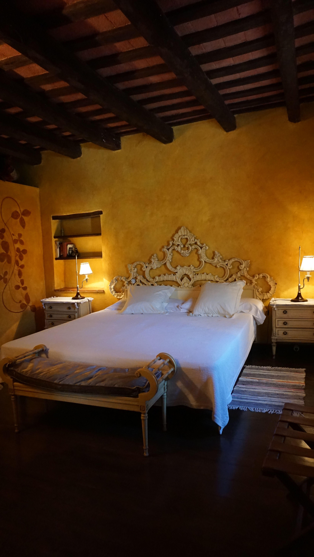 Foto 21 de Casa rural con encanto en La Cellera de Ter | Casa Rural Can Jepet