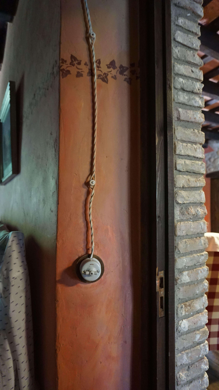 Foto 13 de Casa rural con encanto en La Cellera de Ter | Casa Rural Can Jepet