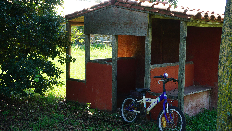 Foto 109 de Casa rural con encanto en La Cellera de Ter | Casa Rural Can Jepet