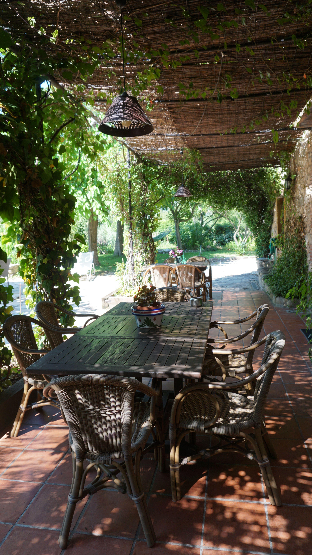 Foto 96 de Casa rural con encanto en La Cellera de Ter | Casa Rural Can Jepet