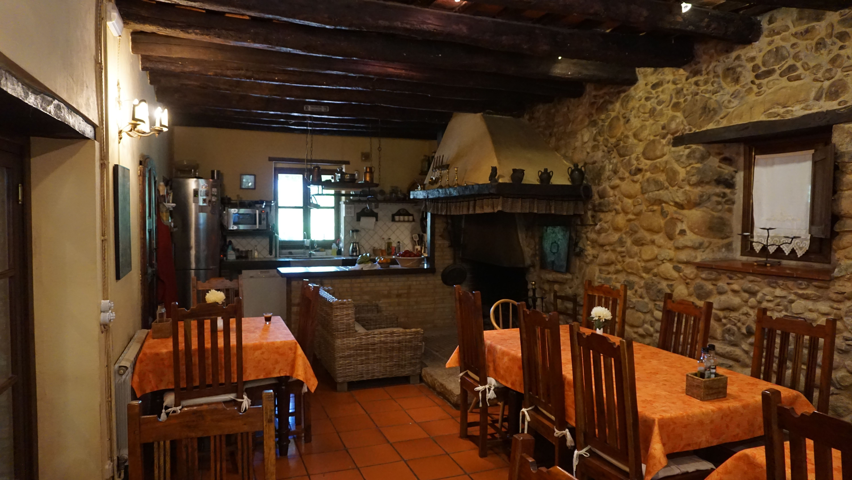 Foto 66 de Casa rural con encanto en La Cellera de Ter | Casa Rural Can Jepet