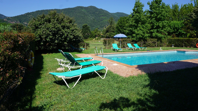 Foto 119 de Casa rural con encanto en La Cellera de Ter | Casa Rural Can Jepet