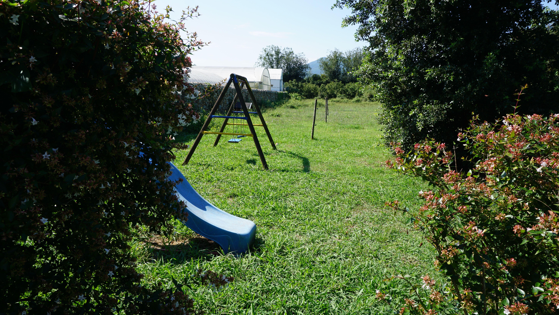 Foto 113 de Casa rural con encanto en La Cellera de Ter | Casa Rural Can Jepet