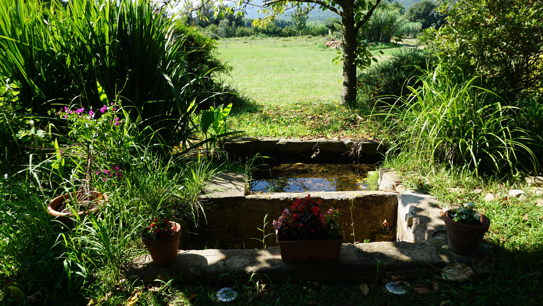 Foto 79 de Casa rural con encanto en La Cellera de Ter | Casa Rural Can Jepet