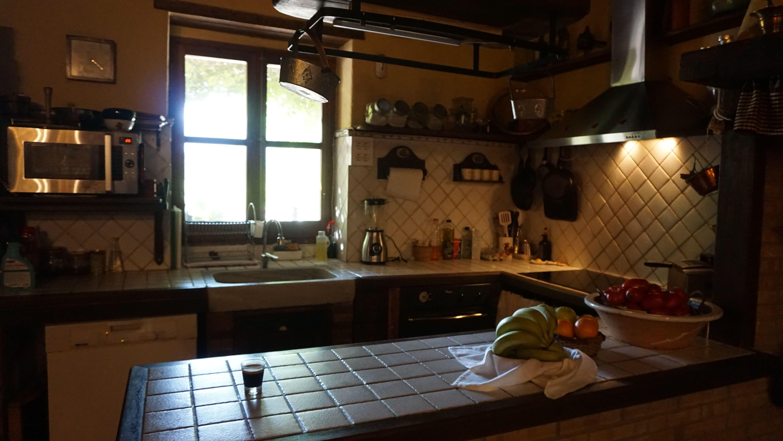Foto 63 de Casa rural con encanto en La Cellera de Ter | Casa Rural Can Jepet