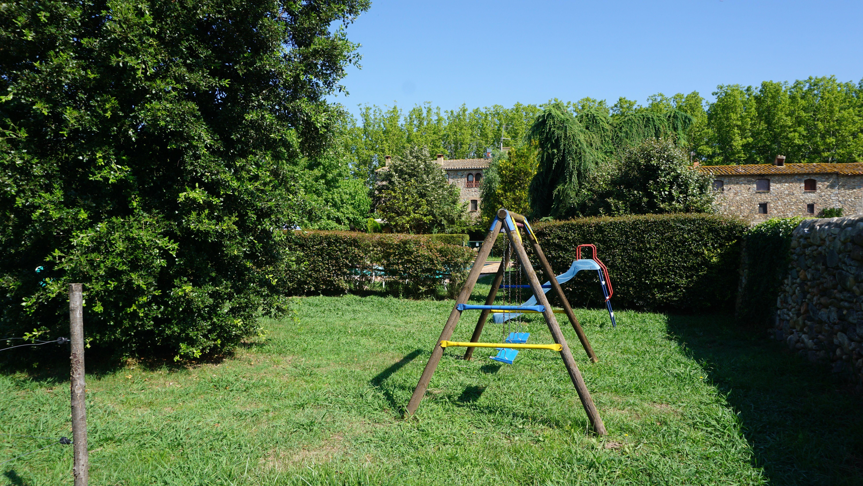 Foto 108 de Casa rural con encanto en La Cellera de Ter | Casa Rural Can Jepet