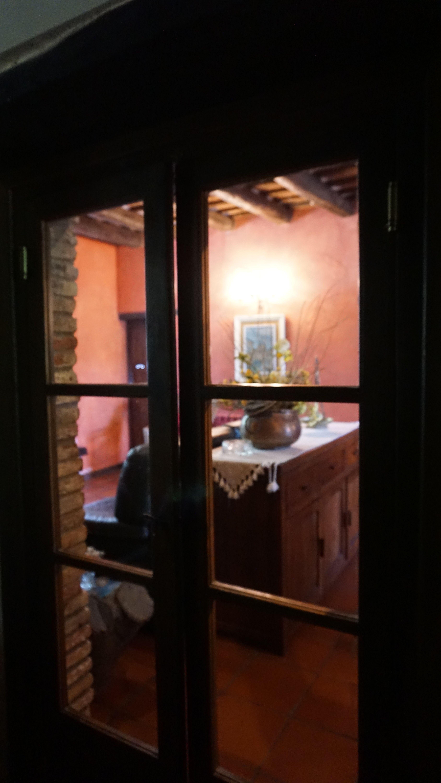 Foto 59 de Casa rural con encanto en La Cellera de Ter | Casa Rural Can Jepet