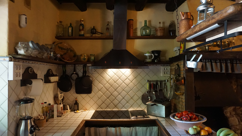 Foto 69 de Casa rural con encanto en La Cellera de Ter | Casa Rural Can Jepet