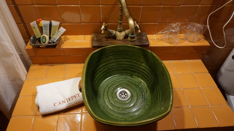 Foto 45 de Casa rural con encanto en La Cellera de Ter | Casa Rural Can Jepet