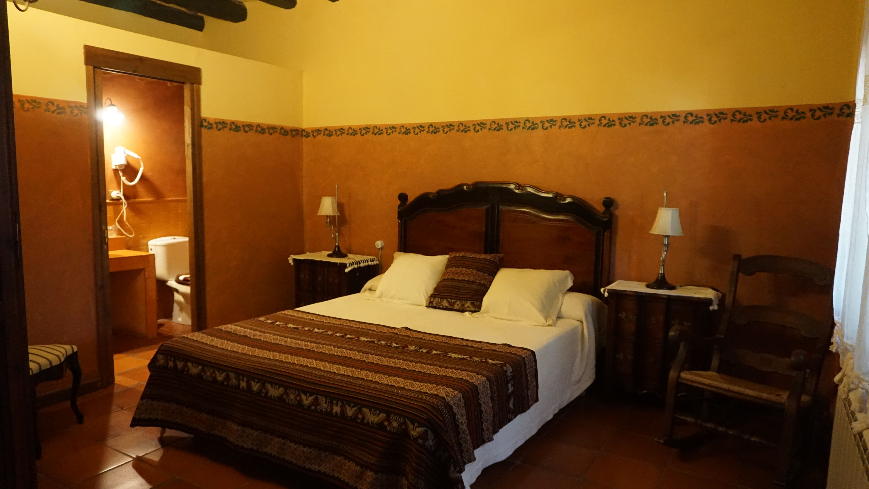 Foto 49 de Casa rural con encanto en La Cellera de Ter | Casa Rural Can Jepet